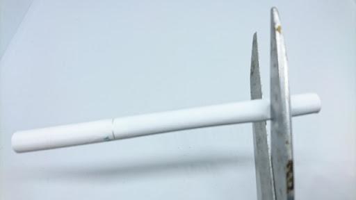 DSC 4512 thumb%255B3%255D - 【ヴェポライザー】「HERBSTICK ECO」(ハーブスティックエコ)ヴェポライザーレビュー。IQOSやシャグ(手巻きたばこ)葉、紙巻タバコが吸えるMOD!!【電子タバコ/VAPE/IQOS】
