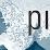 paco miranda (Pijamasurf)'s profile photo