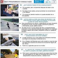 examen_conducir.jpg