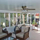 Projects - sunroom%2Bwith%2Bfan.jpg