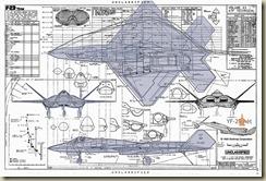 1 F-23A