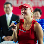 Angelique Kerber - 2015 Prudential Hong Kong Tennis Open -DSC_7240.jpg