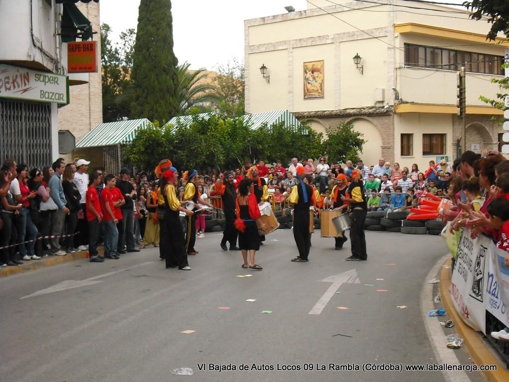 VI Bajada de Autos Locos (2009) - AL09_0004.jpg