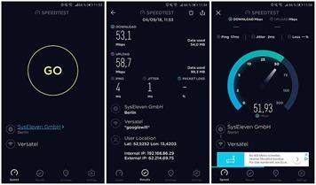 wifi_speedtest_ookla-w782