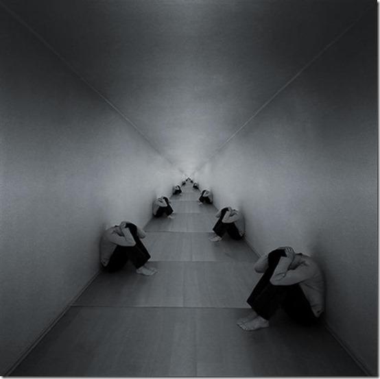 imagenes de miedo (2)