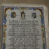 31.-Misa i ixida de misa
