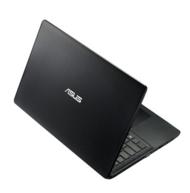 ASUS X550ZA Drivers download, ASUS X550ZA Drivers windows 10 windows 8.1