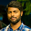 Shireesh R's profile photo