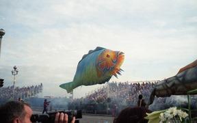 2001.02.24-141.13 bataille des fleurs