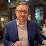 Jonathan Reese's profile photo