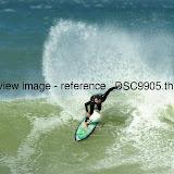 _DSC9905.thumb.jpg
