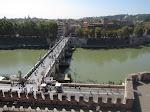 Ponte Sant Angelo?