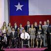 Gala del Deporte 2013 (5).jpg
