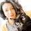 Adriana Cordoba's profile photo