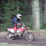 Stapperster Veldrit 2013 - IMG_0106.jpg