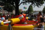 dorpsfeest 2008 123.jpg