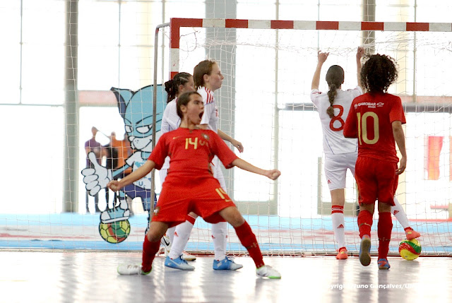 WUC Futsal 2012 - Day 4 - IMG_9056.JPG