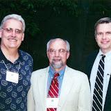 31st Triennial Alumni Reunion