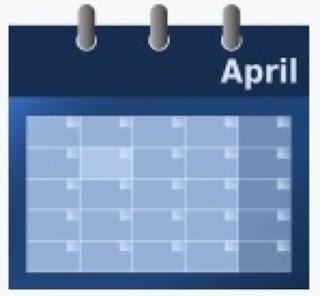 sejarah terciptanya april mop alias april fools day