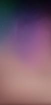 infinity_lockscreen_background_pink.png
