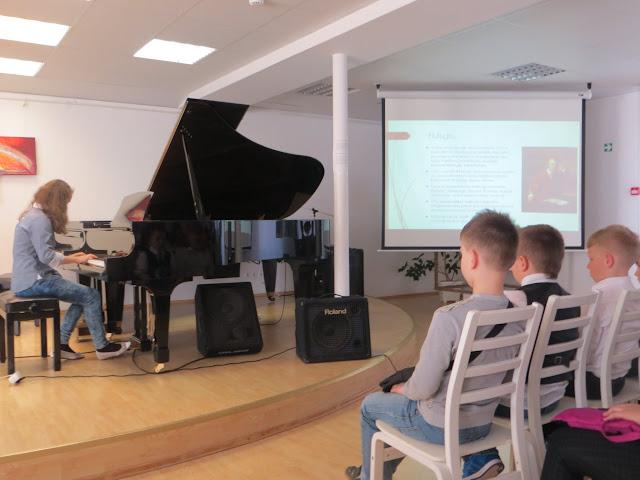 Ahtme Kunstide Koolis kontsert-loeng 2016 - IMG_3179.JPG