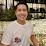 Jeff Salvado's profile photo