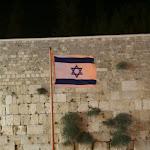 Picture 157 - Israel.jpg