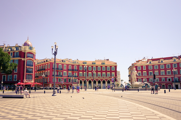 photo 201505 Nice Place Massena-14_zpshu6ps6nt.jpg