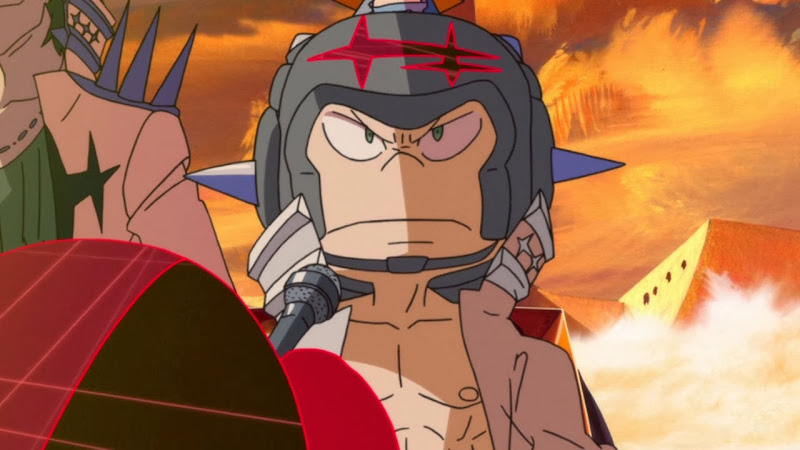Kill la Kill - 01 - killlakill01_108.jpg