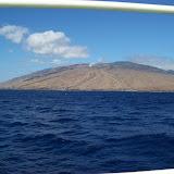 Hawaii Day 7 - 100_7901.JPG