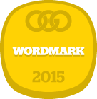 Wordmark2015_Gold.png