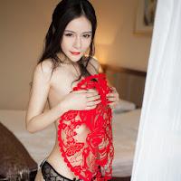 [XiuRen] 2014.01.31 NO.0096 nancy小姿 0007.jpg