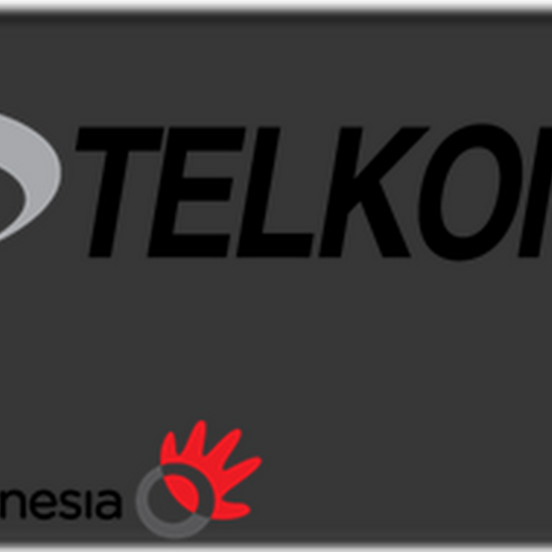 Sukses Puaskan Pelanggan, Telkomsel Borong Beragam Penghargaan