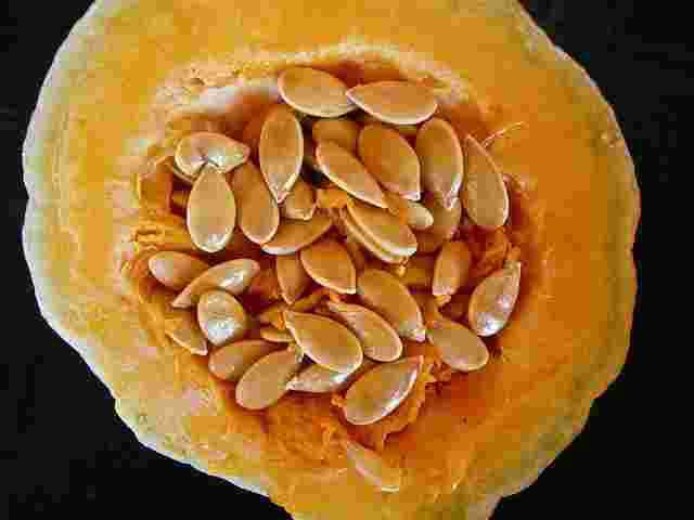 Dimag tez karne ke liye kyaa khana chahiye   7 home remedies for sharp memory   brain food