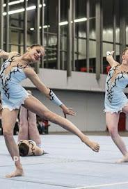 Han Balk Fantastic Gymnastics 2015-4869.jpg