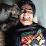 prasad bhattad's profile photo