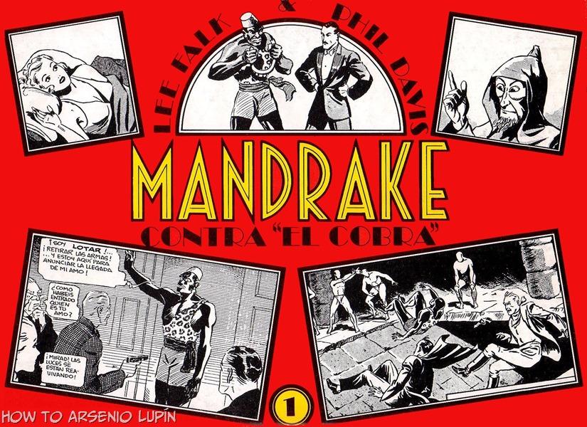 [2016-02-02+Mandrake+%28Coleccion+Grandes+Clasicos+de+los+Comics+del+Pasado%29%5B5%5D]