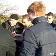 Boßeln 2007 - CIMG2061-kl.JPG