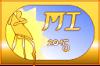 medagliette-oro-giorno-mi2015.png