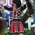 JKT48 Dahsyat RCTI Jakarta 22-11-2017 396
