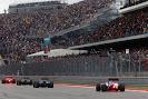 Valtteri Bottas, Williams FW37 Mercedes