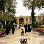 Iran Edits (223 of 1090).jpg