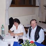 27.9.2008 Krmášová zábava - p9270210.jpg