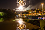 Bridge Fireworks.103