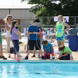 SeaPerch Competition Day 2015 - 20150530%2B08-38-11%2BC70D-IMG_4732.JPG