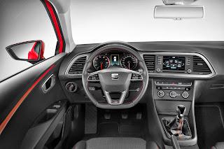 Seat-Leon-SC-41