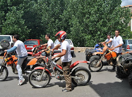 choferes 2011 084.JPG