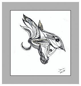 drawing18.jpg