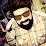 mohamed gel's profile photo