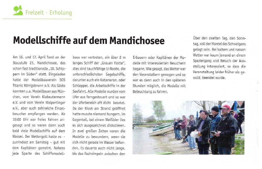 Artikel_Mandichosee.jpg